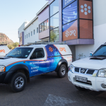 OPQ - Servicing Botswana For Over 10 Years