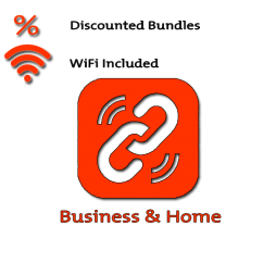 Business and Home Bundled Packages