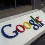 Google Goes Down..
