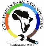UFAK African Karate Championships