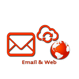 Email & Web