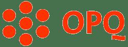 OPQ Botswana Internet