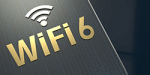2020 What To Expect In Tech - WiFi