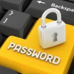 Passwords: Ad Nauseam