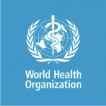 World Health Organisation Partners with WhatsAPP