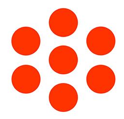 opq-logo