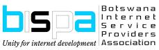 Press Statement From BISPA 07/04/2020
